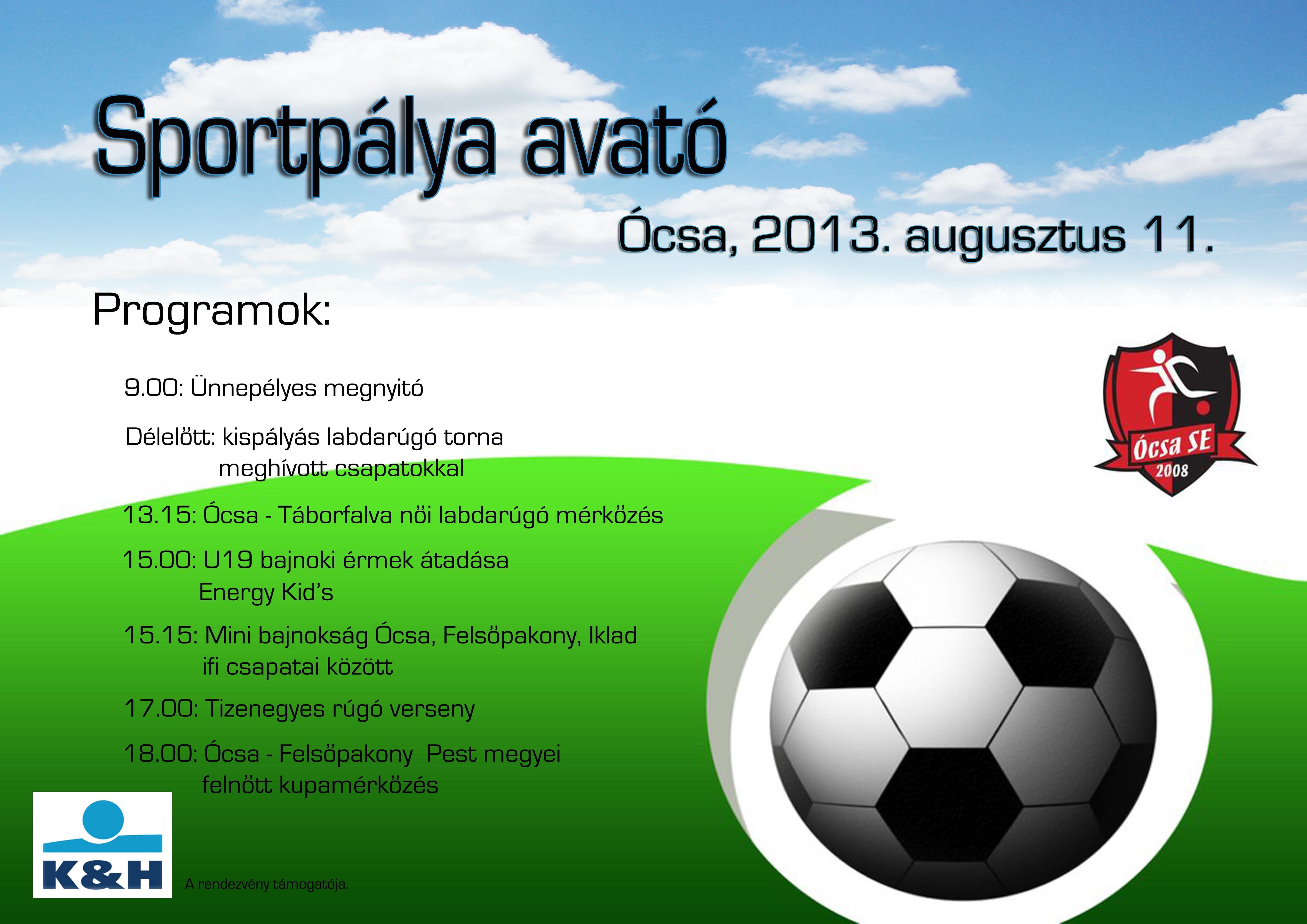http://www.ocsa.hu/userfiles/image/20130802_sportpalya.jpg