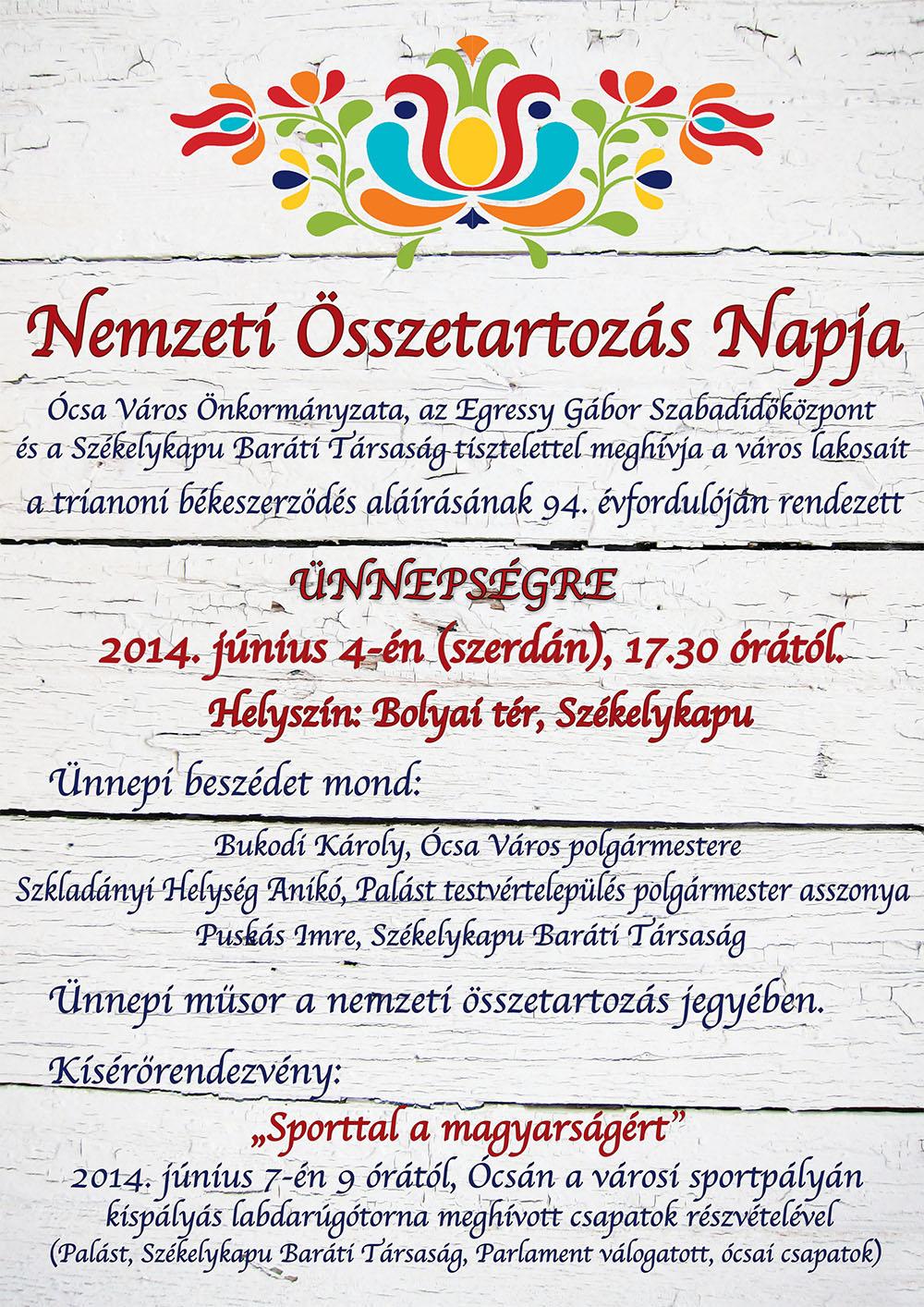 http://www.ocsa.hu/userfiles/image/20140520_osszatartozas.jpg