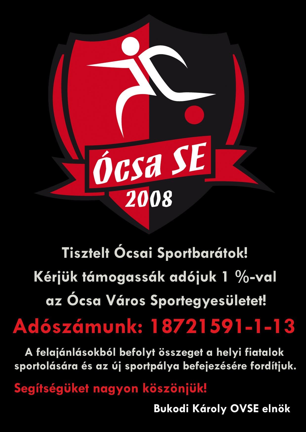 http://www.ocsa.hu/userfiles/image/ovseado.jpg